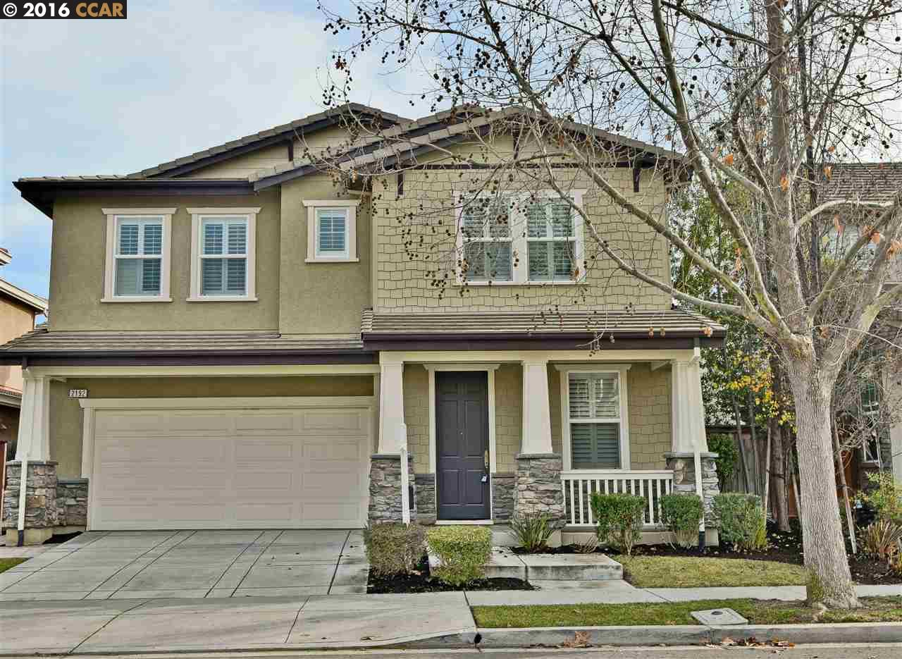 2192 Arlington Way, San Ramon, CA