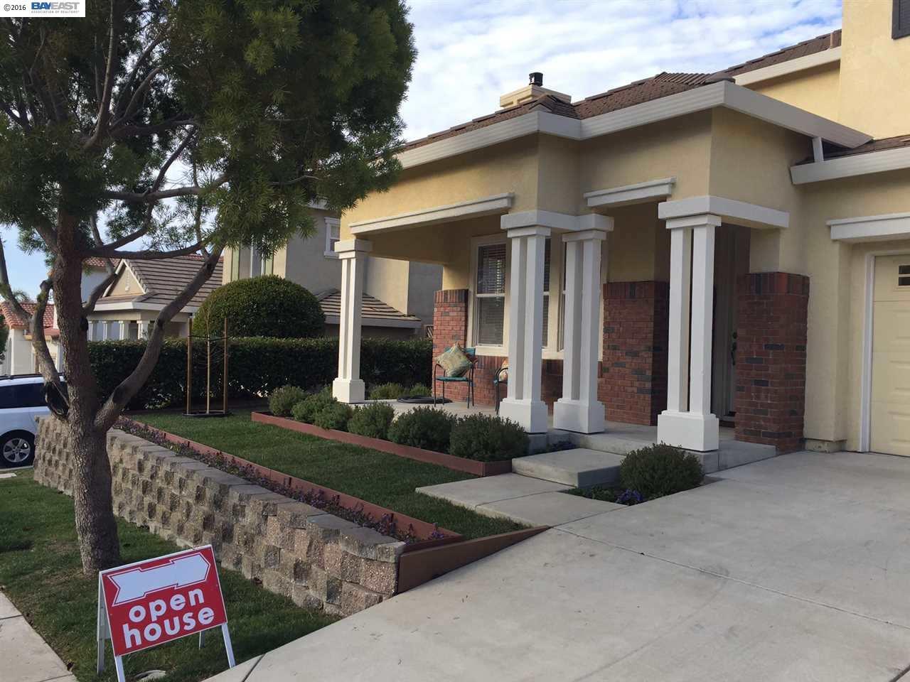 1248 Oak Knoll Dr, Concord, CA