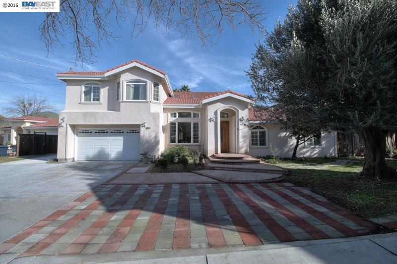 952 Driscoll Rd, Fremont, CA