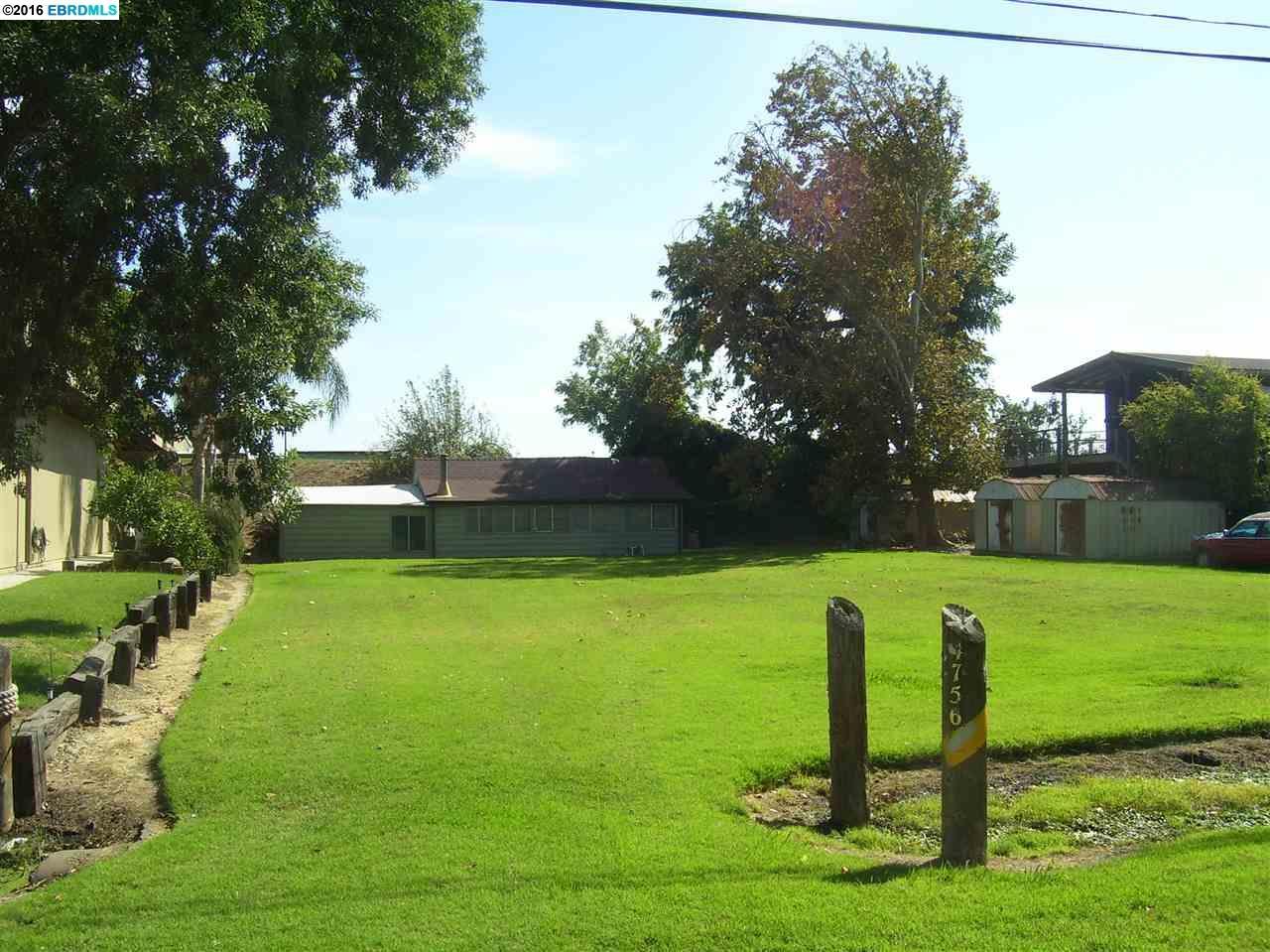 4756 N Stone Rd, Bethel Island, CA