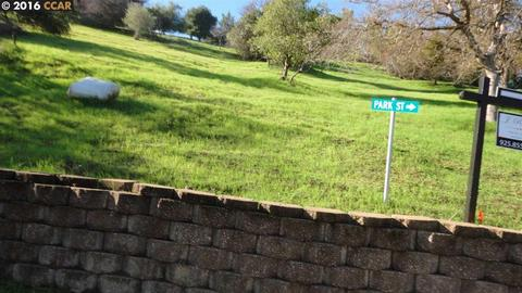0 W Park, Martinez, CA 94553