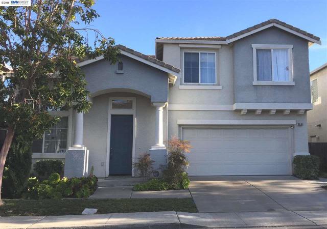 15578 Baypoint Ave, San Leandro CA 94579