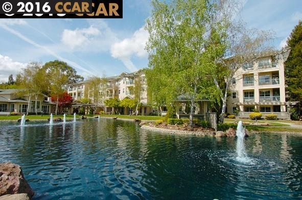 1840 Tice Creek Dr #APT 2417, Walnut Creek, CA