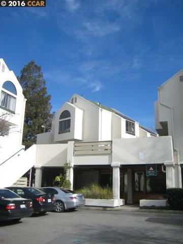 68 Mozden Ln, Pleasant Hill, CA