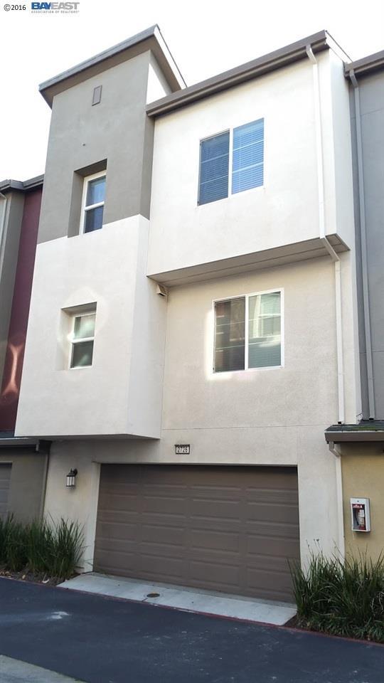 2726 Holly St, San Pablo, CA