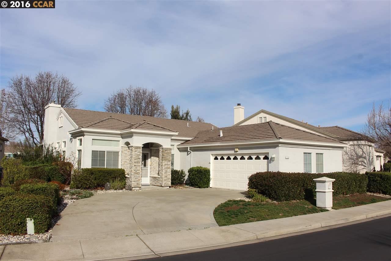113 Honeygold Ln, Brentwood, CA