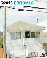 1087 Palou Ave, San Francisco, CA