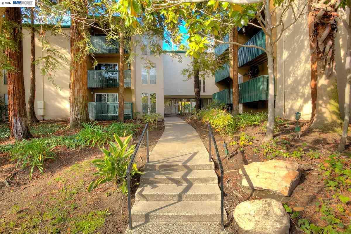 185 Sierra Dr #APT 216, Walnut Creek, CA