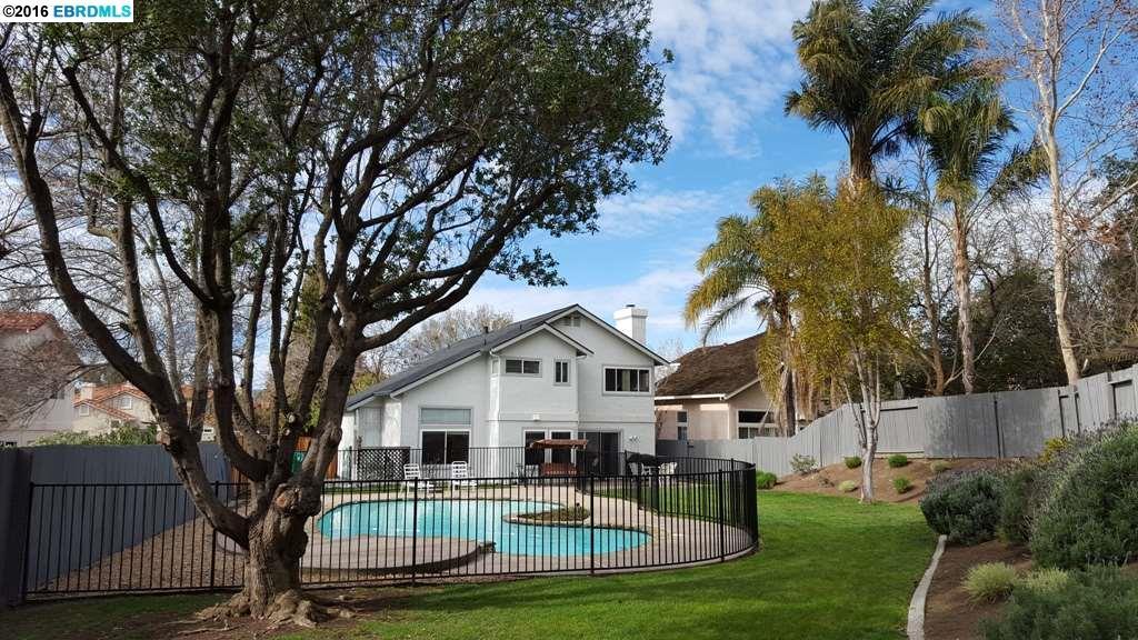 4753 Woodbridge Way, Antioch, CA