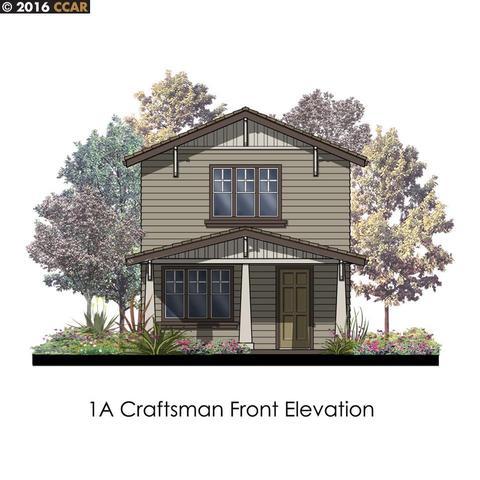 387 B St, Hayward CA 94541