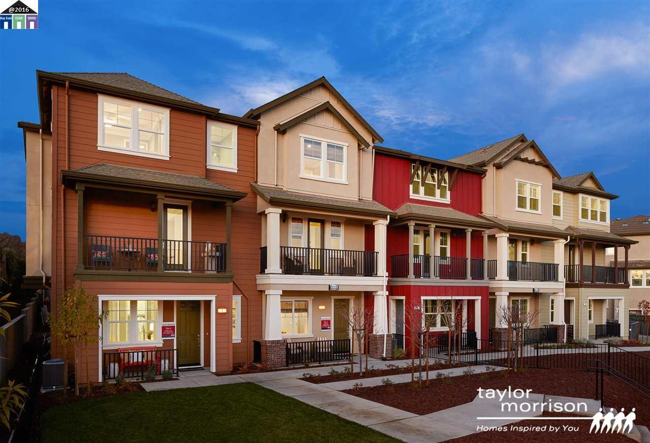 3965 Portola Common #APT 4, Livermore, CA