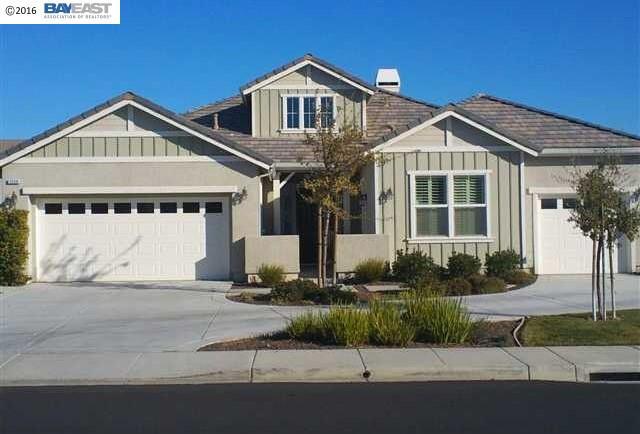 1230 Sheldon, Brentwood, CA