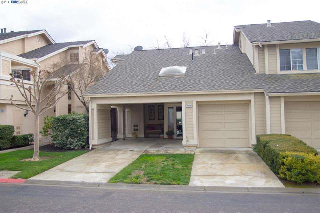 1507 Trimingham, Pleasanton CA 94566
