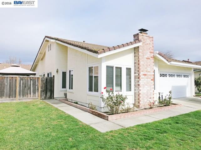 33838 Juliet Cir, Fremont, CA