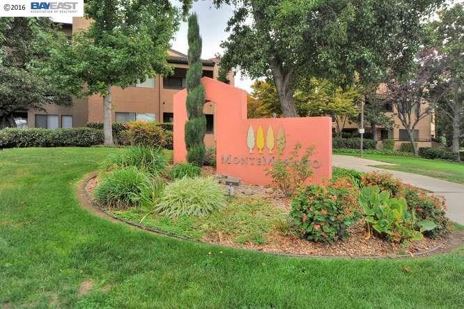 39029 Guardino Dr #APT 215, Fremont, CA