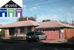 740 18th St, Richmond, CA