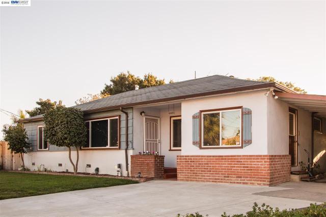 26059 Eastman Ct, Hayward CA 94544