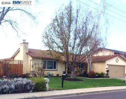 1750 Broadmoor, Livermore, CA