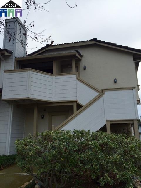 4804 Iris Ter, Fremont, CA