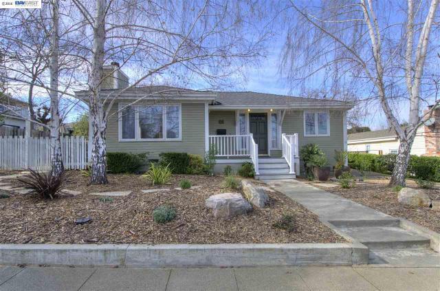 321 Adams Way, Pleasanton CA 94566