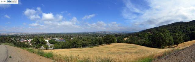 4112 Foothill Rd, Pleasanton, CA 94588