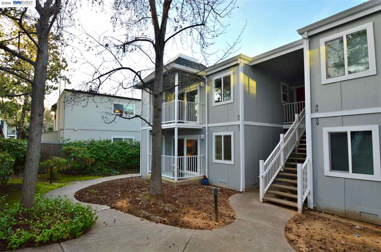 1576 Sunnyvale Ave #APT 41, Walnut Creek, CA