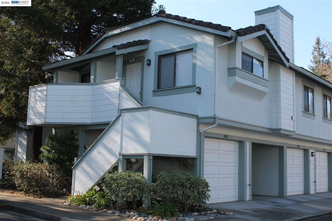 4858 Iris Ter, Fremont, CA