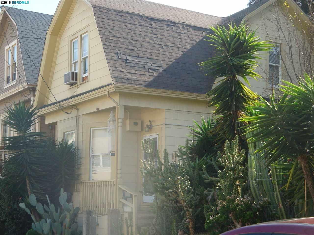 1419 Ceres St, Crockett, CA