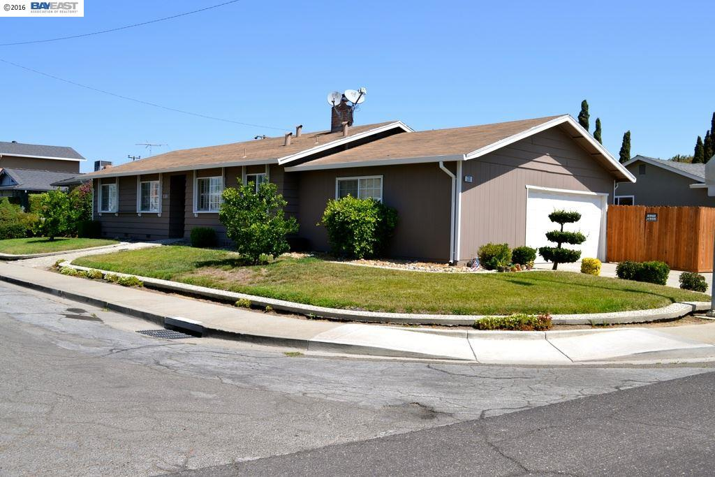 5301 Audubon Park Ct, Fremont, CA