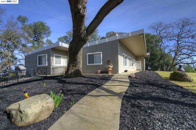 9933 Longview Ln, Pleasanton CA 94588