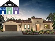 1890 Late Harvest Ct, Brentwood, CA 94513