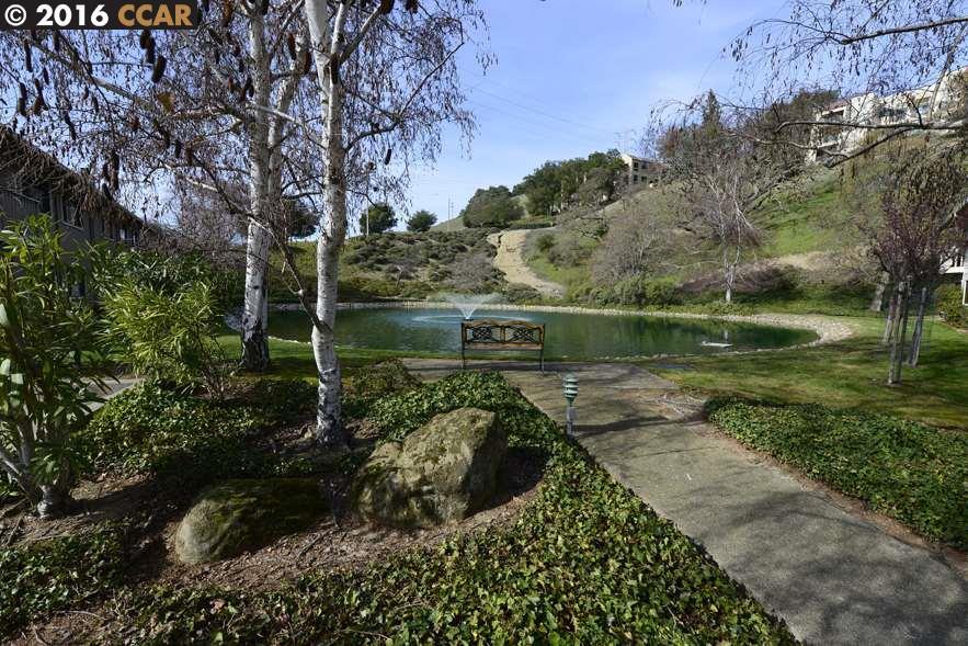1502 Stanley Dollar Dr #APT 1b, Walnut Creek, CA