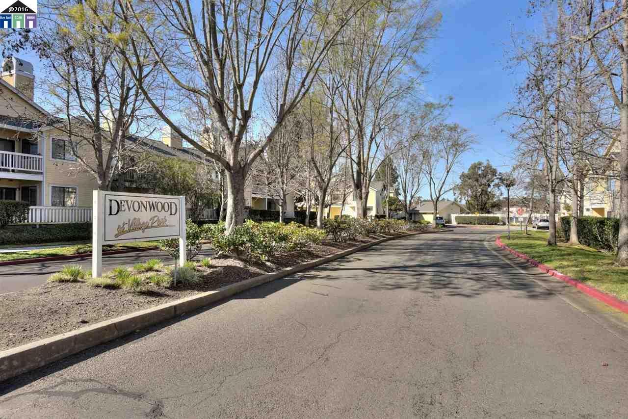 604 Devonwood, Hercules, CA