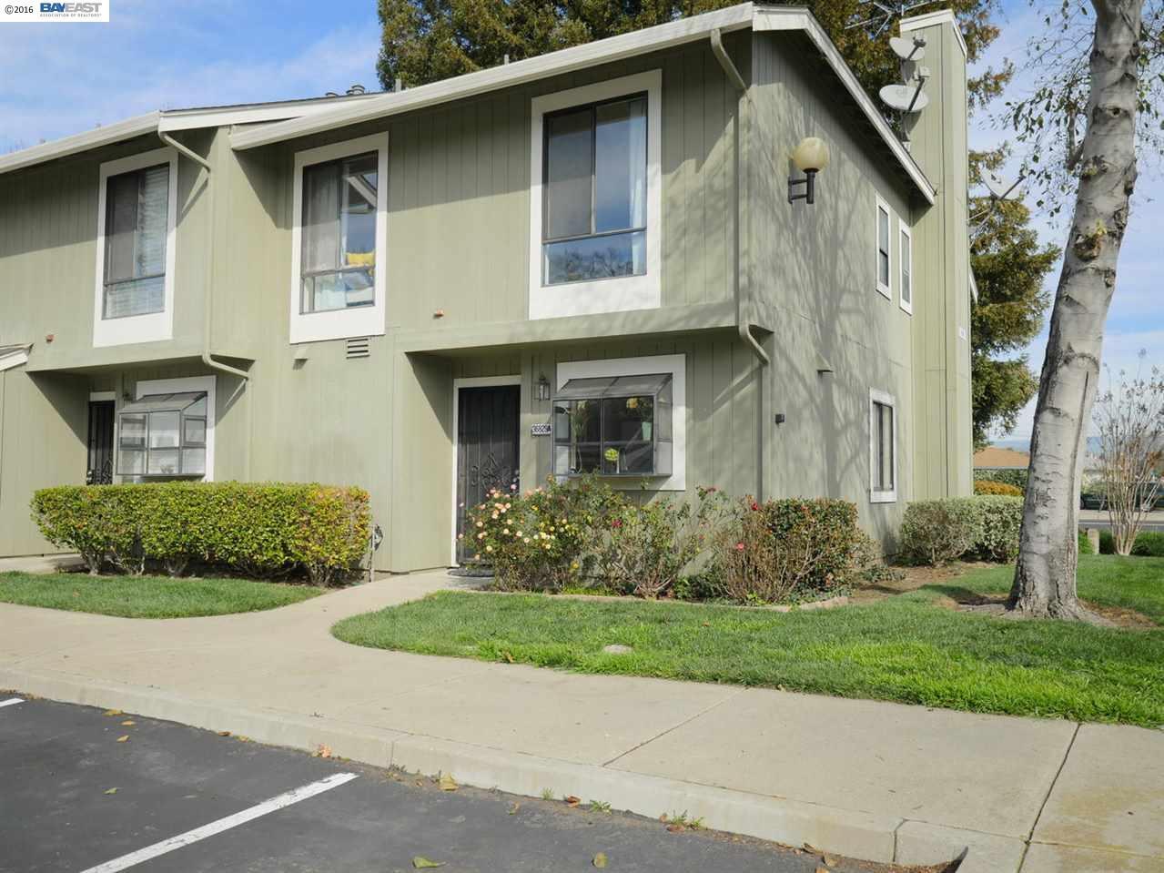 36829 Newark Blvd #APT a, Newark, CA