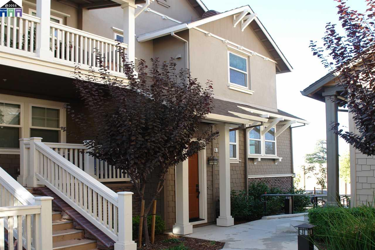 170 N N St #APT 116, Livermore, CA