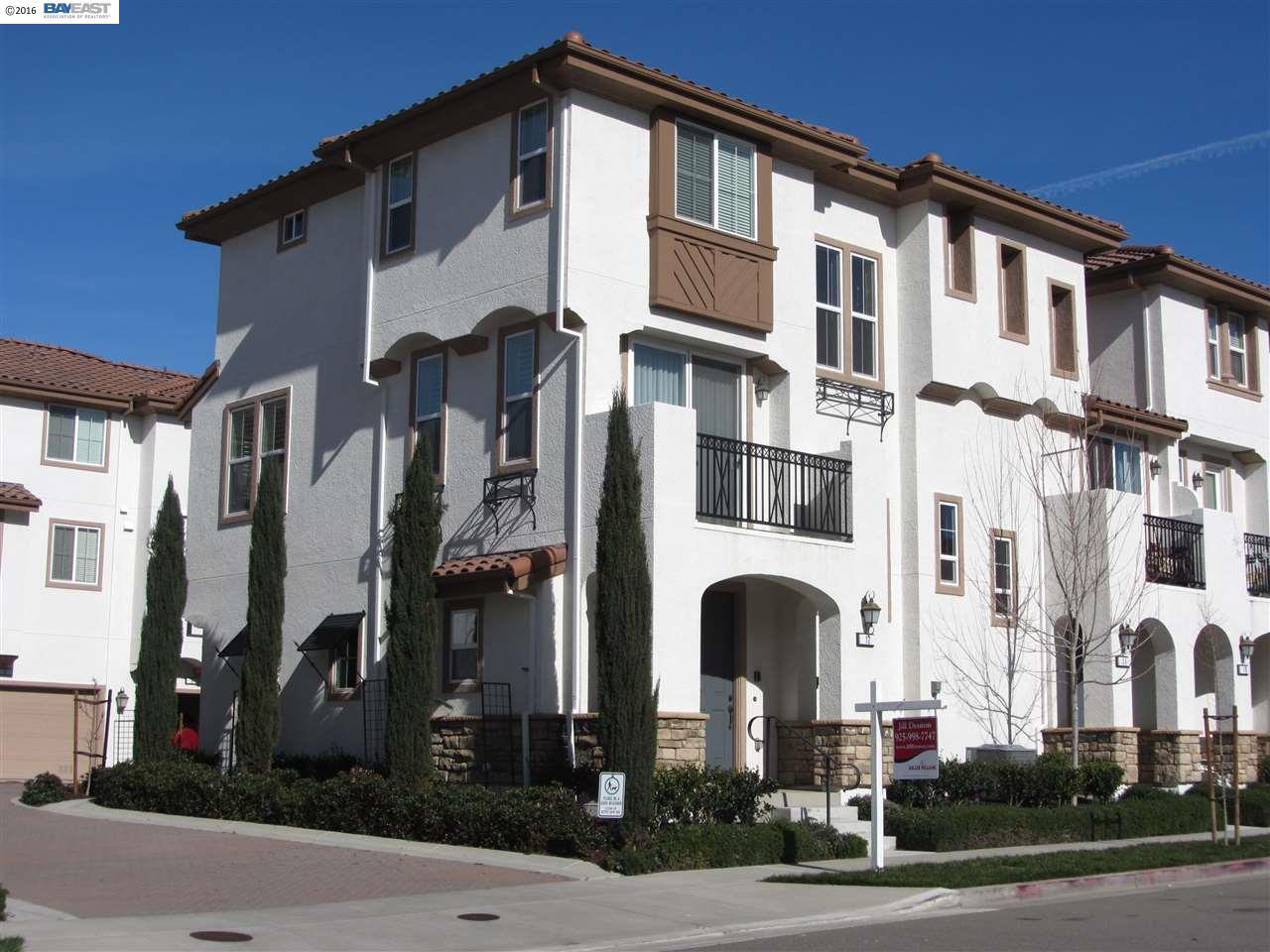 132 Selby Ln #APT 12, Livermore, CA