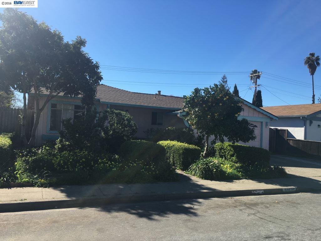 39625 Banyan Tree Rd, Fremont, CA