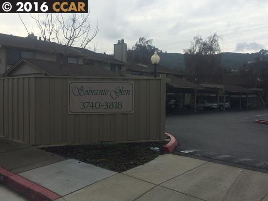 3764 Via Verdi, El Sobrante, CA