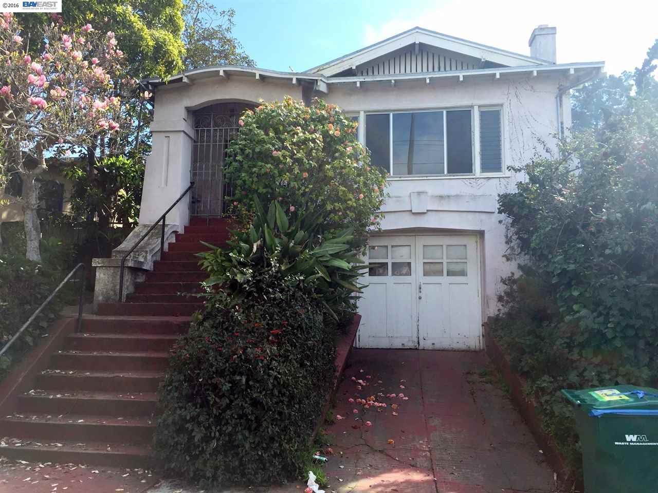 2612 9th Ave, Oakland, CA