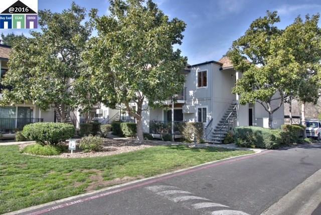 1594 Sunnyvale Ave #APT 24, Walnut Creek, CA