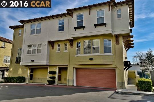 56 Picasso Ct, Pleasant Hill, CA