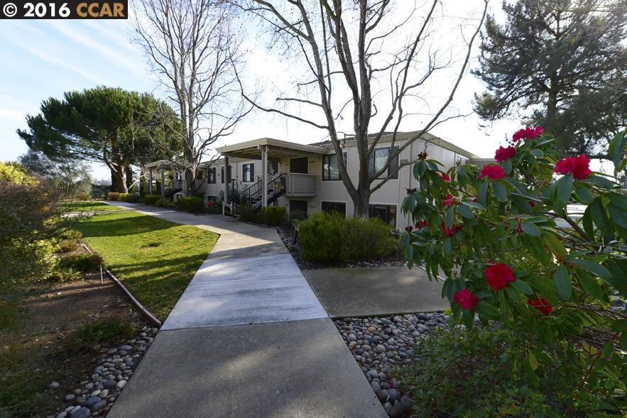 2064 Golden Rain Rd #APT 8, Walnut Creek, CA