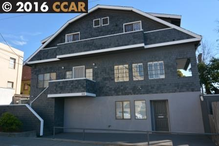 888 Willow St #APT A, Alameda, CA