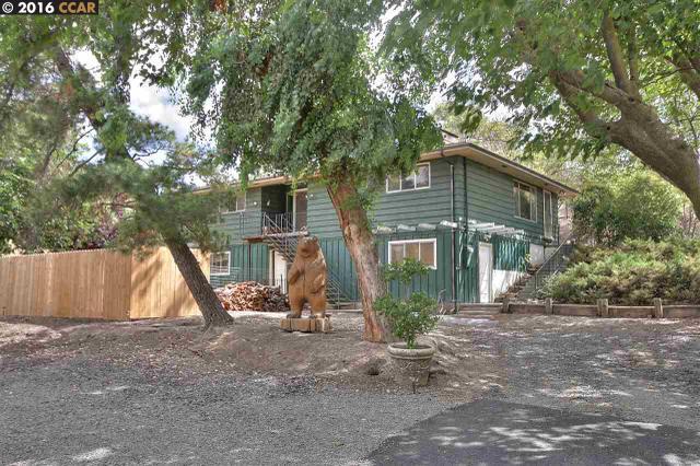 4221 Las Positas Rd, Livermore, CA