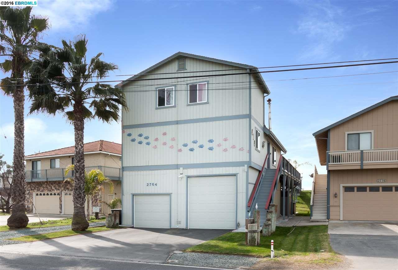 2764 Taylor Rd, Bethel Island, CA