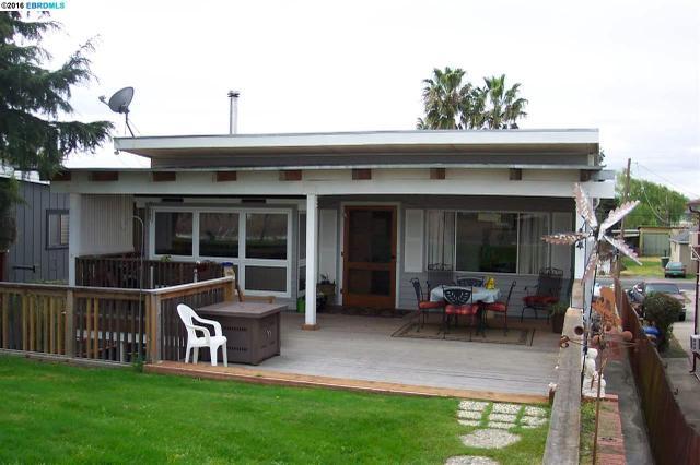 5500 Sandmound Blvd, Oakley, CA