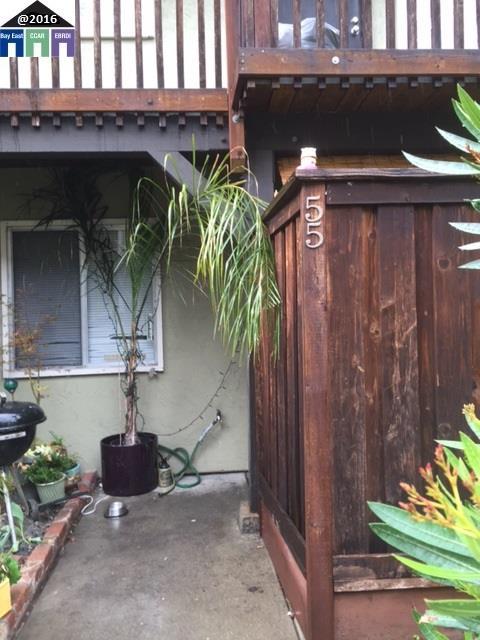 1060 Oak Grove Rd #APT 55, Concord, CA