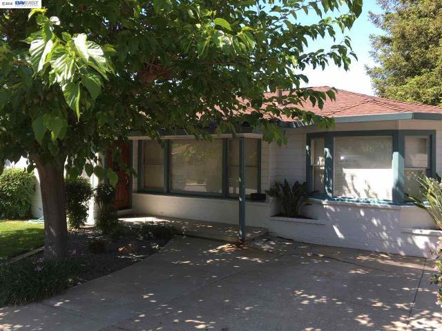 3403 Del Chiaro Way, Concord, CA