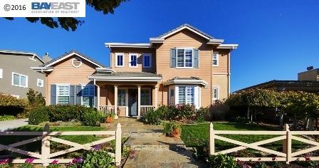 2342 Bettona St, Livermore, CA