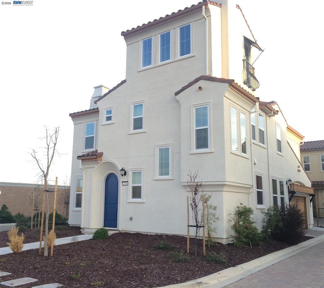 2100 Carrara St, Brentwood, CA